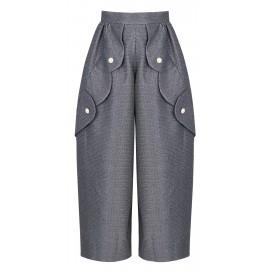 aw18 wo look 24 pants