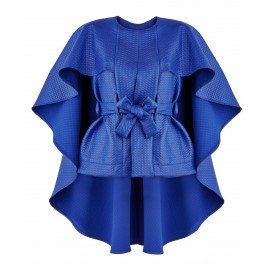 CAPE CL CA05 COBALT BLUE