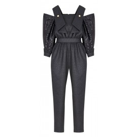 aw18 wo look 35 jumpsuit