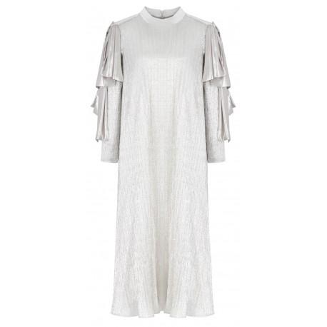 AW18 WO LOOK 29 DRESS