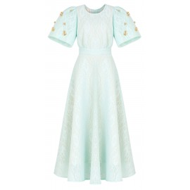 ca05 look 09 mint dress