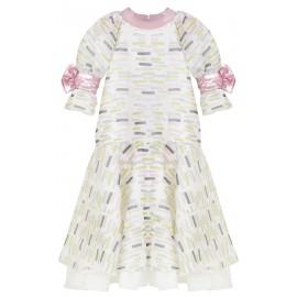 AW18 PE LOOK 02 DRESS