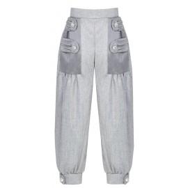 aw18 pe look 03 pants