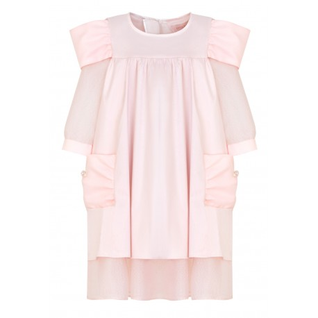 AW18 PE LOOK 05 DRESS