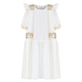 AW18 PE LOOK 09 DRESS