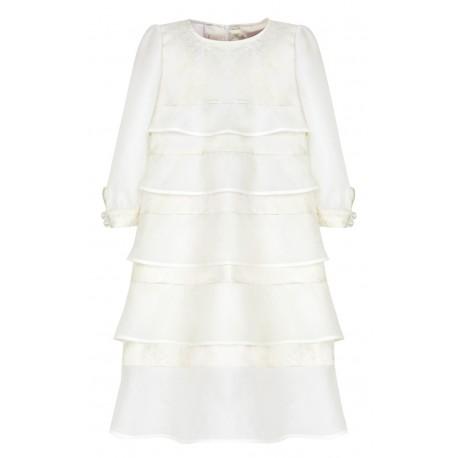 AW18 PE LOOK 11 DRESS