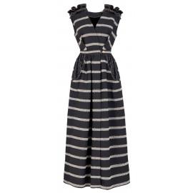 CA06 LOOK 15 DRESS