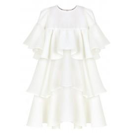 AW18 PE LOOK 14 DRESS