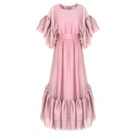 ss19 wo look 08 dress