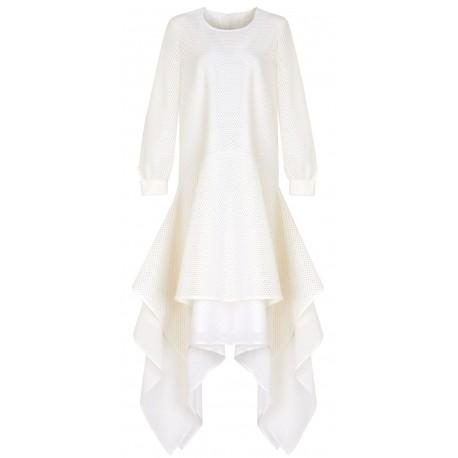 SS19 WO LOOK 11 DRESS