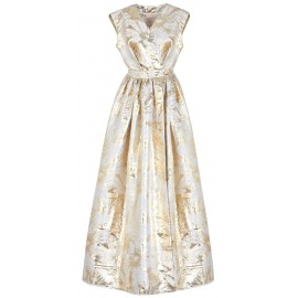 cs04 look 13 dress