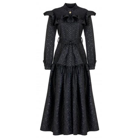 CA07 LOOK 31 DRESS