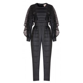 CA07 LOOK 04 JUMPSUIT