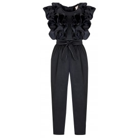 look 45 jumpsuit