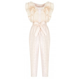 CA04 WO LOOK 45 JUMPSUIT