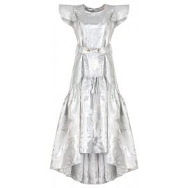 cs07 look 01 dress