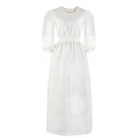 AW15 LOOK 05 DRESS