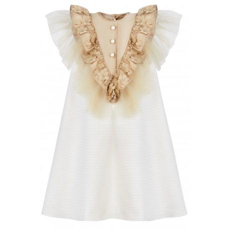 SS19 PE LOOK 03 DRESS