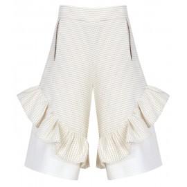 ss19 pe look 04 shorts