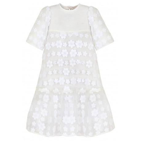 SS19 PE LOOK 09 DRESS