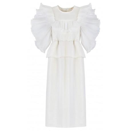 CS05 LOOK 6 DRESS